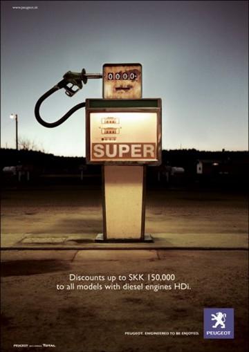 Peugeot-super-add