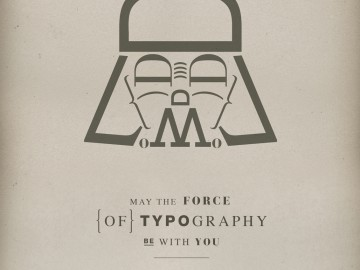 The-force-of-Typography382